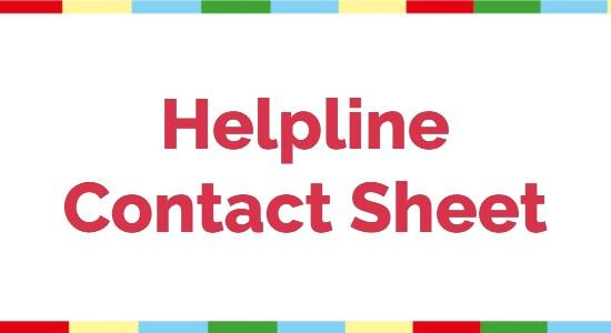 ContactSheet