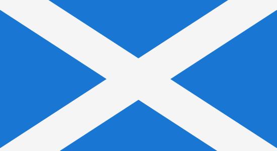 Professionals Scotland