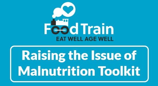Toolkit Guidance Booklet